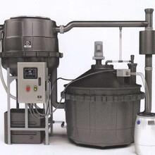 润格环保油水分离设备图片