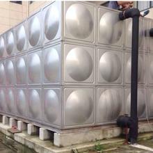 潤格環保水箱圖片