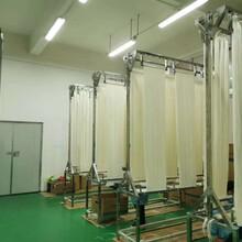 潤格環保膜組件圖片