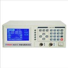 热敏电阻测试仪