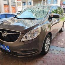 上海杭州专线租车电话汽车出租优质服务
