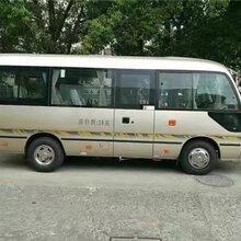 金山区杭州专线租车公司电话汽车出租优质服务