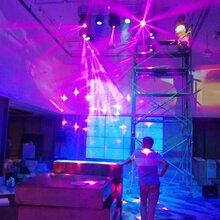 惠州酒吧燈光音響工程,KTV燈光音響工程承接