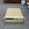 回收出售HP惠普6624A可编程式直流可调稳压电源6623A高精度