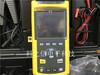 租售回收FLUKE福禄克43B电能质量分析仪