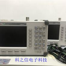 現貨S331D駐波比天饋線分析儀供應圖片