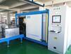 上海正規真空箱式氦檢漏設備現貨供應