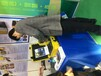 手持光譜儀手持式光譜儀操作簡單,便攜光譜儀