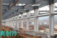北京防爆型冷庫工程施工公司