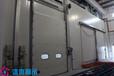云南冷藏冷庫工程建造公司