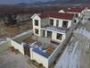 黔南建造別墅專用材料材料廠家