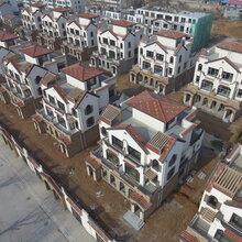 郑州建筑轻钢楼板材料新型建材图片