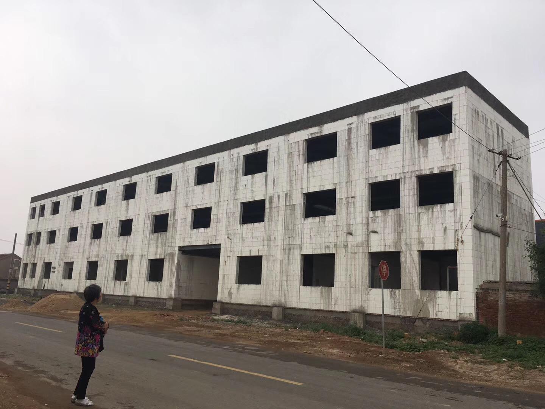 南宁建筑节能房顶材料供应