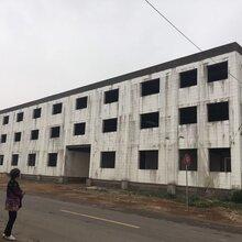 天津建筑新型温室材料靠谱的图片