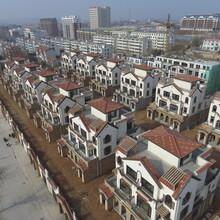 亳州建造旅游用房材料靠谱的图片
