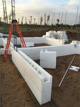 秦皇岛建筑新型温室材料供应图片