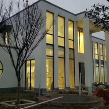 和田建筑新型墙体材料费用一览图片