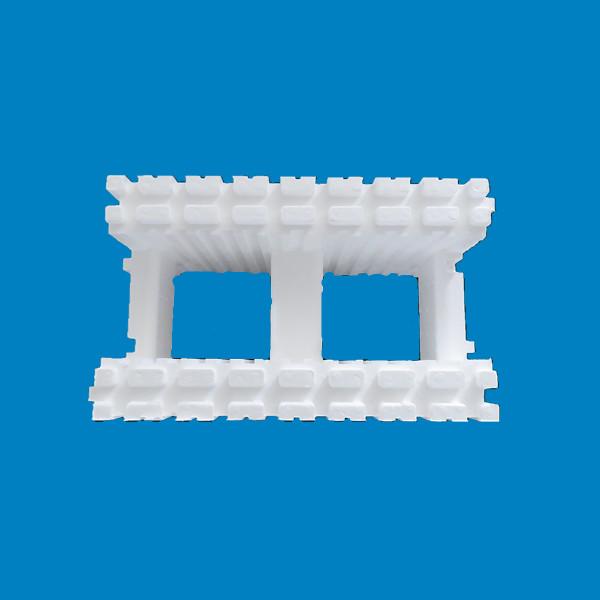 昆明建筑节能模块材料新型建材
