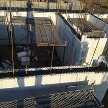 泉州建设节能墙体材料费用一览图片