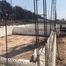 绍兴建设EPS模块建房材料费用一览图片
