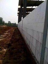 黔东南建设轻钢楼板材料靠谱的图片