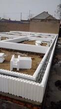 鄂州建筑轻钢楼板材料靠谱的图片