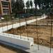 吐鲁番建设节能房顶材料靠谱的