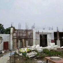 泸州建设新型节能材料材料供应图片