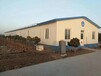 吐鲁番建筑新型建房技术材料新型建材