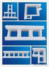 锡林郭勒建筑海容模块材料价格图片