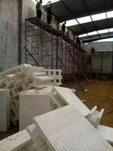 昌平海容模塊建大棚,泡沫模塊圖片