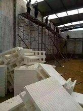 湘潭建设泡沫鱼池建材材料耐寒耐热图片