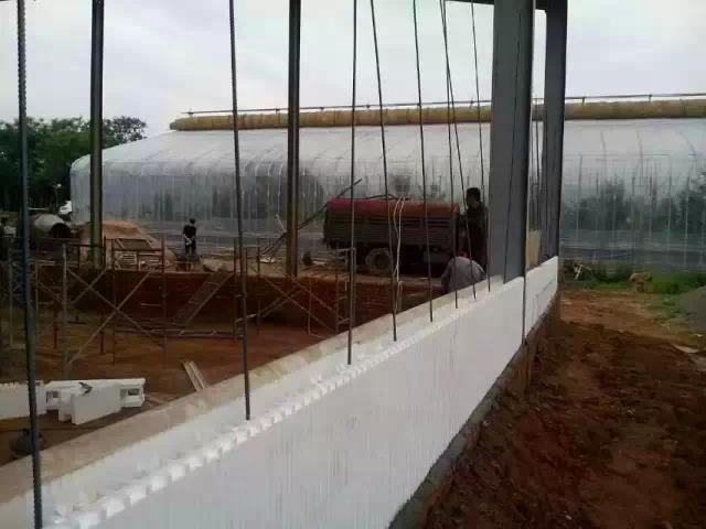广安建筑轻钢楼板材料厂家