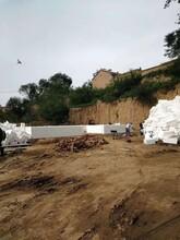 铜川建设防潮层材料耐寒耐热图片