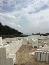 武汉建筑保温材料材料厂家图片