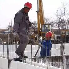 海南eps模块建房问题图片