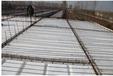 阜新建筑新型溫室材料靠譜的
