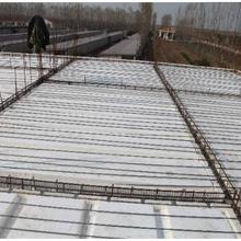 郴州建造节能模块材料供应图片