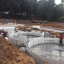 荆州建筑旅游用房材料新型建材图片
