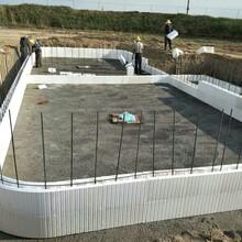 池州建筑节能墙体材料厂家图片