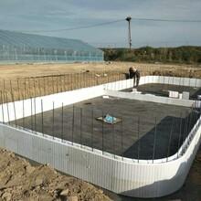 商丘建设新型种植大棚材料厂家图片