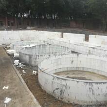 滨州建设配电井材料电话图片