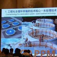 抚州建造防潮层材料新型建材图片