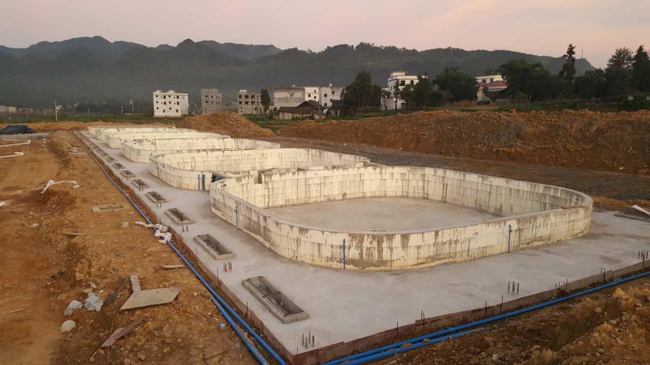 南昌建设野营房材料供应