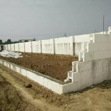 西安建设防潮层材料价格图片