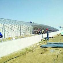 甘南建筑EPS模块建房材料电话图片