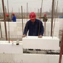 铜仁建筑新型节能材料材料费用一览图片