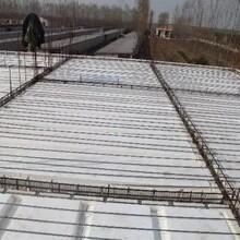 抚顺建筑新型温室材料价格图片
