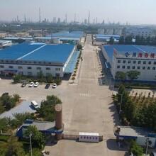 忻州建筑新型养殖大棚材料耐寒耐热图片