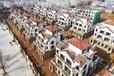 丹東建筑旅游用房材料供應